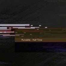 Runabite - Half Time