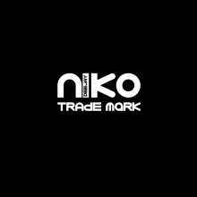 Thrift Shop Ft Wanz - Macklemore - Niko Trade Mark (AK)