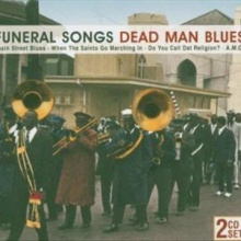 Dead Man Blues