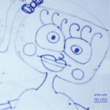 Celoso (demo)