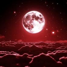 jow leak - wind moon