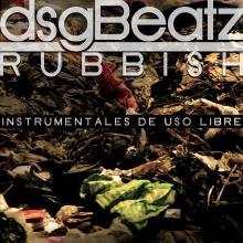 dsgBeatz-Every thing