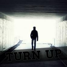 Skelt - Turn up [Instrumental]