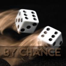 Skelt - By chance [Instrumental]