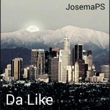 JosemaPS - Da Like