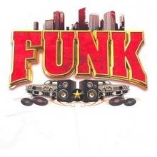 Funk_1