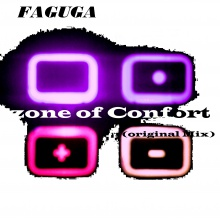 Zone of Confort 2Edit (Original Mix) Faguga.mp3