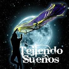 Tejiendo Sueños (Con Victor G Clef) preprod 10-2014