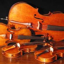 cuarteto en fa menor 1º mov allegroi maestoso