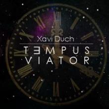 """""""Tempus Viator- Redux"""""""