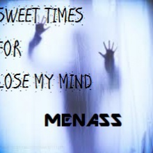 Sweet Times For Lose My Mind