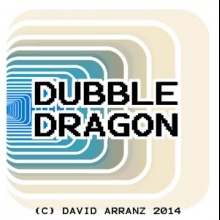 Dubble Dragon 2014