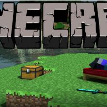 DeAd TeSlA - Minecraft evades