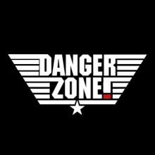Find Tomorrow (Dj Danger)