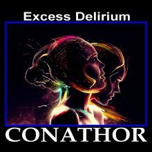 Excess Delirium