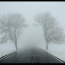 Niebla en el Camino - Maaboo&JoseRiveraSound