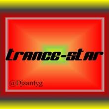 Trance-star