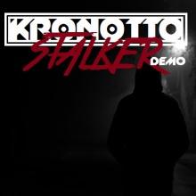 Kronotto - Stalker