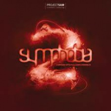Proyecto Symphobia
