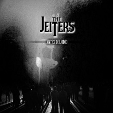 The Jeiters - Contacto (con Keishal)