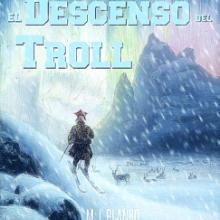 EL DESCENSO DEL TRÖLL