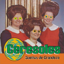 Ceresoles - Sobrevivir Despacio