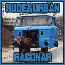 Rude & Urban