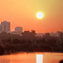 Spot AIQBE Huelva
