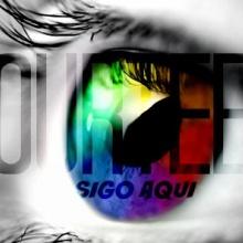 Fourteen - Sigo Aquí (2014)
