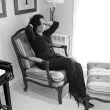 MIX VAR. CINE Lola Balzac