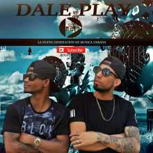 Zolkin INC - Dale Play ( SGMB )