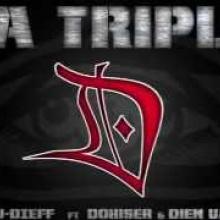 La Triple D