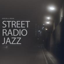 Bilbao Street Jazz