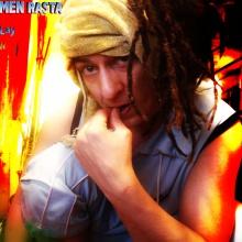 Gta-DogMan (PekmeN Rasta)-track-2014