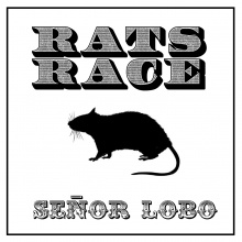 RATS RACE - Reedit