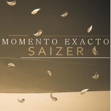 Saizer - Fingen ser (Con Pertxa y talo)