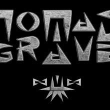 TRACK 3 NOMAD GRAVE