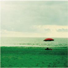 la rumba de la costa
