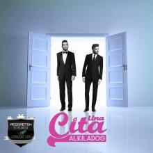 TOP # - 10 - Alkilados - Una Cita