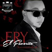 TOP # - 16 - Ery 'El Favorito' - Sensualidad