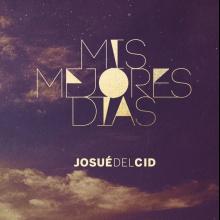 Espiritu Santo - Josue Del Cid