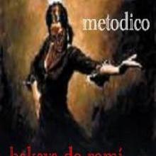 loloRumba