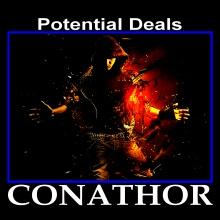 Potential Deals