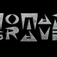 TRACK 2 NOMAD GRAVE