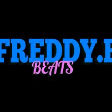 Freddy.B (Space Drama)