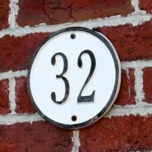 BLOQUE 32