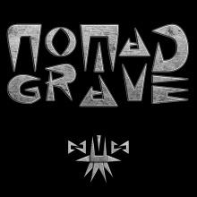 TRACK 1 NOMAD GRAVE