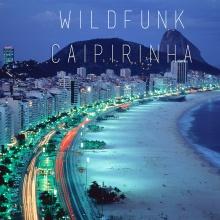 Caipirinha-(WIildfunk)