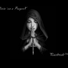 Livin´on a prayerX
