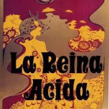 Reina Acida - Baila